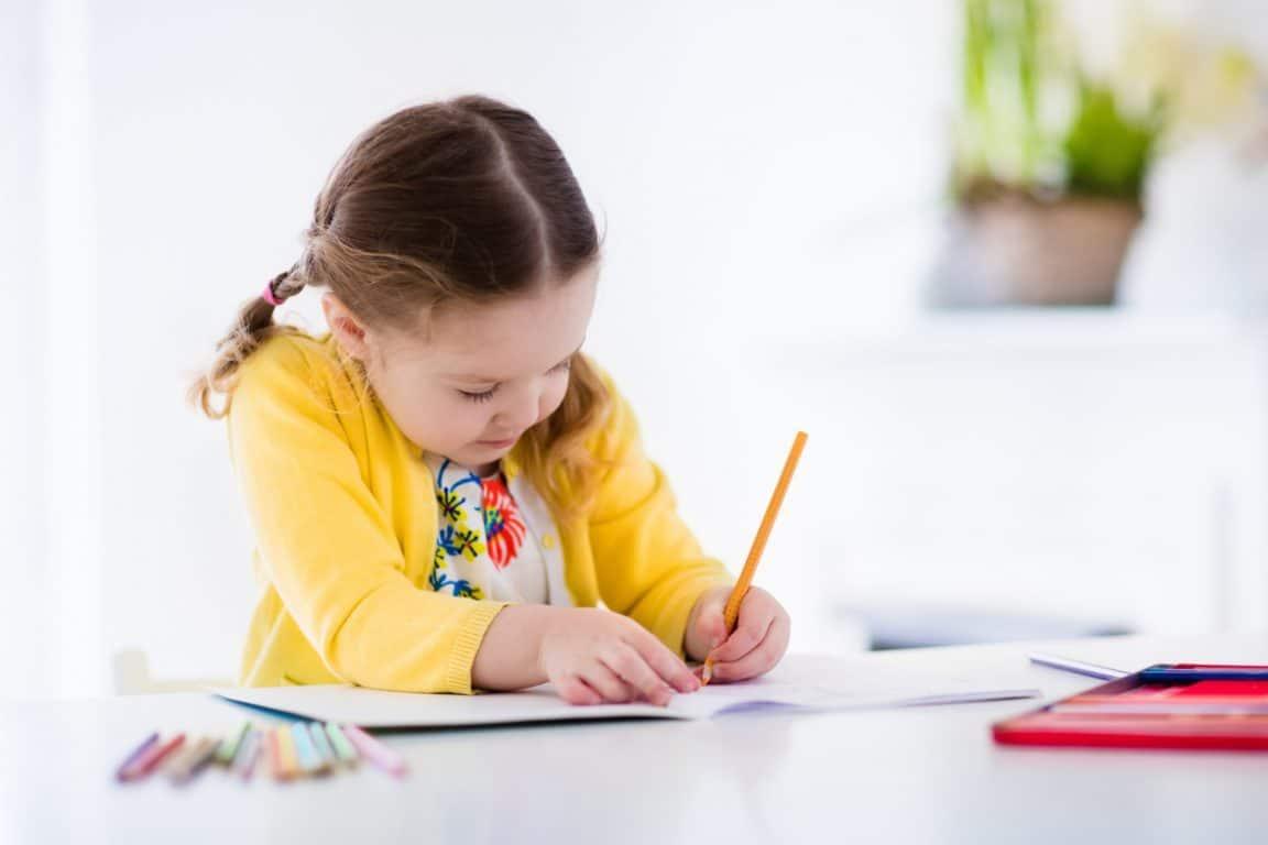 Children's Services Case Study - C.CO - CIPFA's New Consulting Company