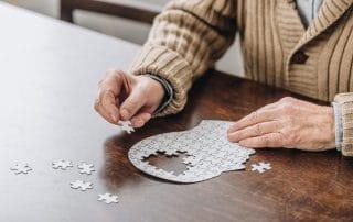 improving older peoples social care