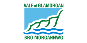 Vale of Glamorgan logo linking to related Case Study example